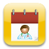 doctor visit icon
